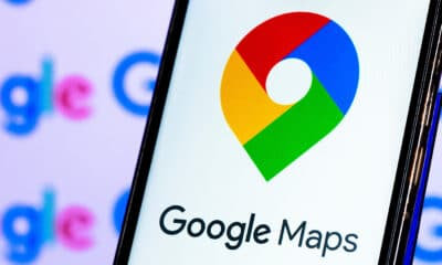 Google Maps Lets Users Add Photos Without Leaving a Review via @MattGSouthern
