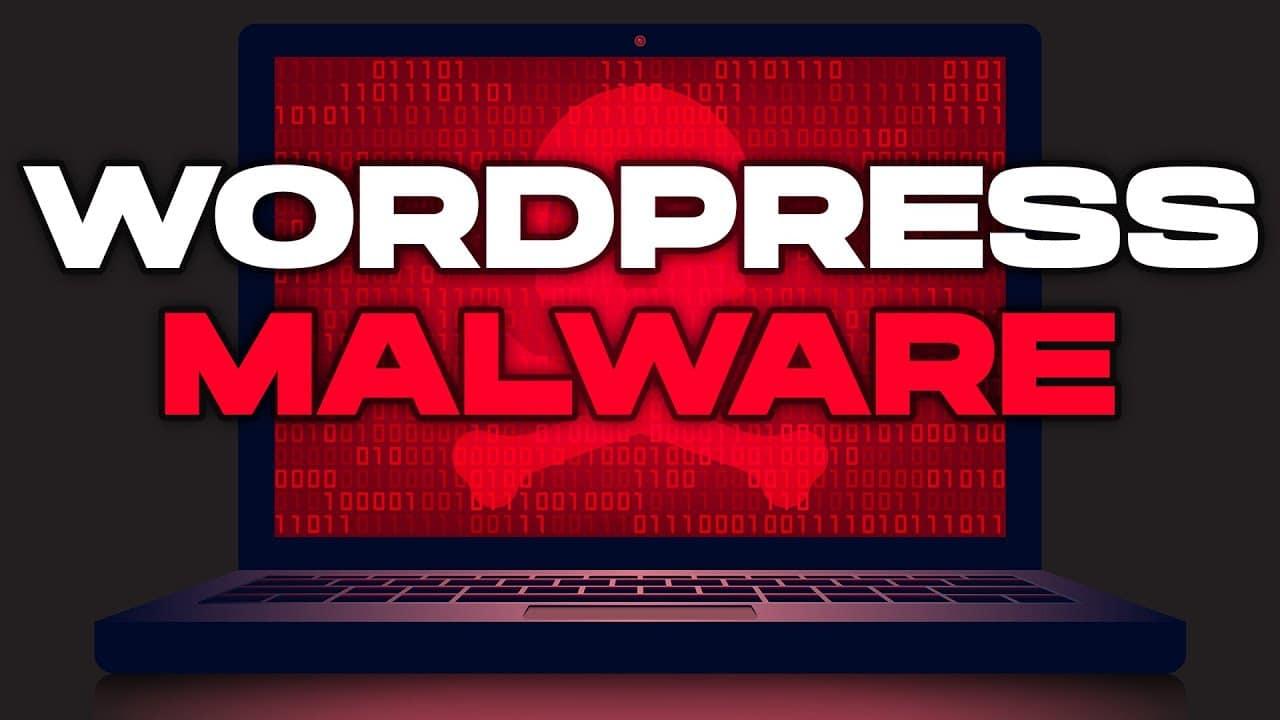 How to Scan your WordPress Website for Hidden Malware