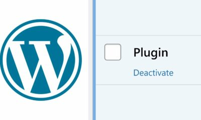 How to Disable/Deactivate WordPress Plugins (3 Methods)