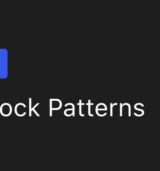 So you want to make block patterns?