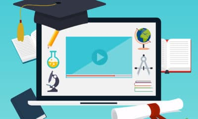 Google Opens Enrollment For Career Certification Courses via @MattGSouthern