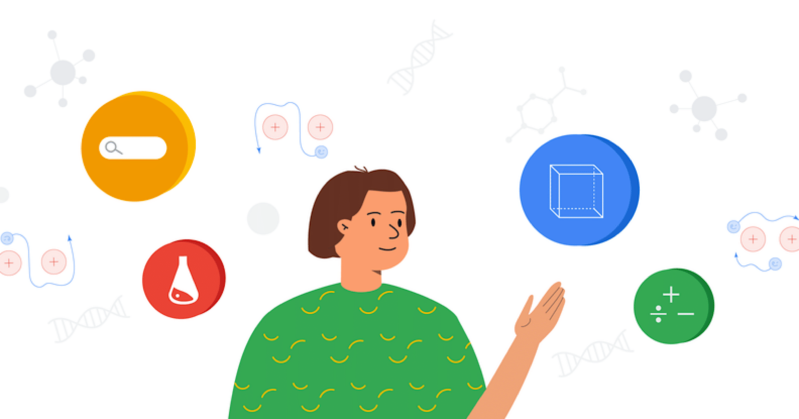 Google Supports New Schema Markup For Education Sites via @MattGSouthern