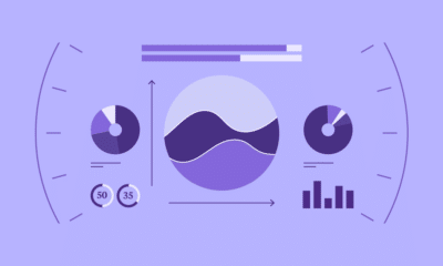 10 Leading Web Analytics Tools for 2021 [Free and Paid]