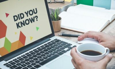#DidYouKnow: Page titles are the most important on-page element after content?...