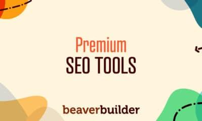 Premium SEO Tools