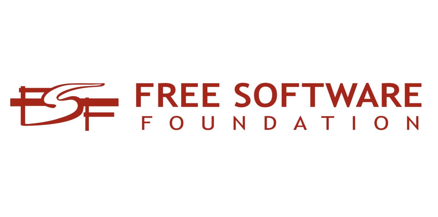 Free Software Community Condemns Richard Stallman's Reinstatement to FSF Board of Directors