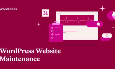 WordPress Website Maintenance: A 16-Step Checklist of Crucial Tasks