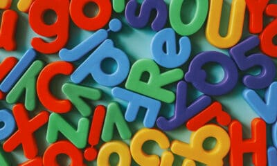 Top Grammar Checkers For WordPress