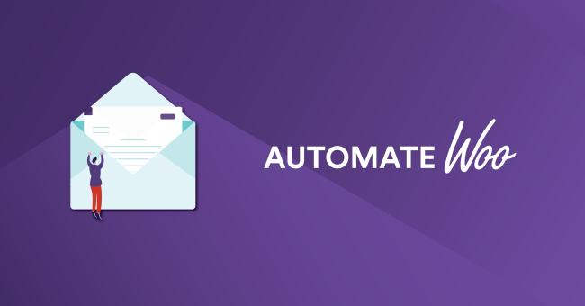 Powerful New Bookings Automations from AutomateWoo