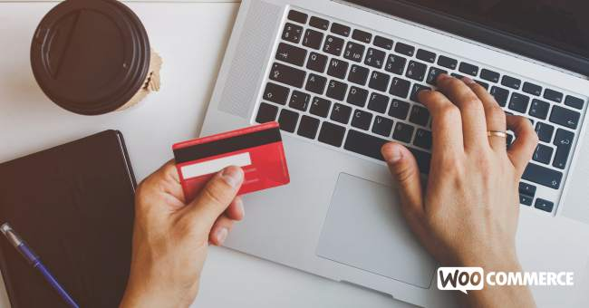 WooCommerce Security: The Eight Things You Should Do First