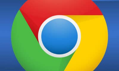 New Chrome 0-day Bug Under Active Attacks – Update Your Browser ASAP!