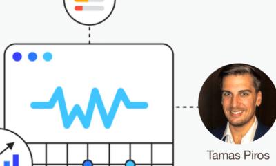 Deliver Enhanced Media Experiences With Google's Core Web Vitals