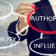 A Comparison of Domain Authority Checkers for Link Building via @JulieJoyce
