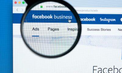 9 Creative Ways to Optimize Facebook Ads Cost and ROAS via @hoffman8
