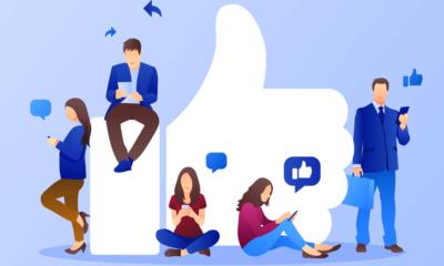9 Best Facebook Plugins for WordPress
