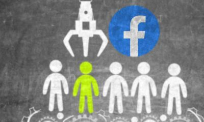 Facebook Update Will Target Specific Groups and Individuals via @martinibuster