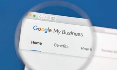 How to Delete or Merge Duplicate Google My Business Listings via @AdamHeitzman