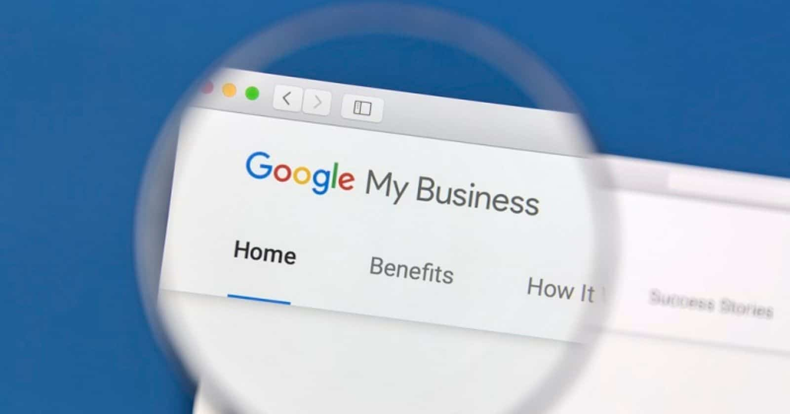 How to Delete or Merge Duplicate Google My Business Listings via @AdamHeitzman