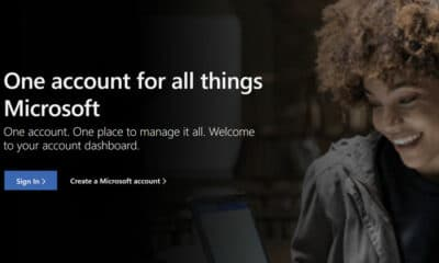 A $50,000 Bug Could've Allowed Hackers Access Any Microsoft Account