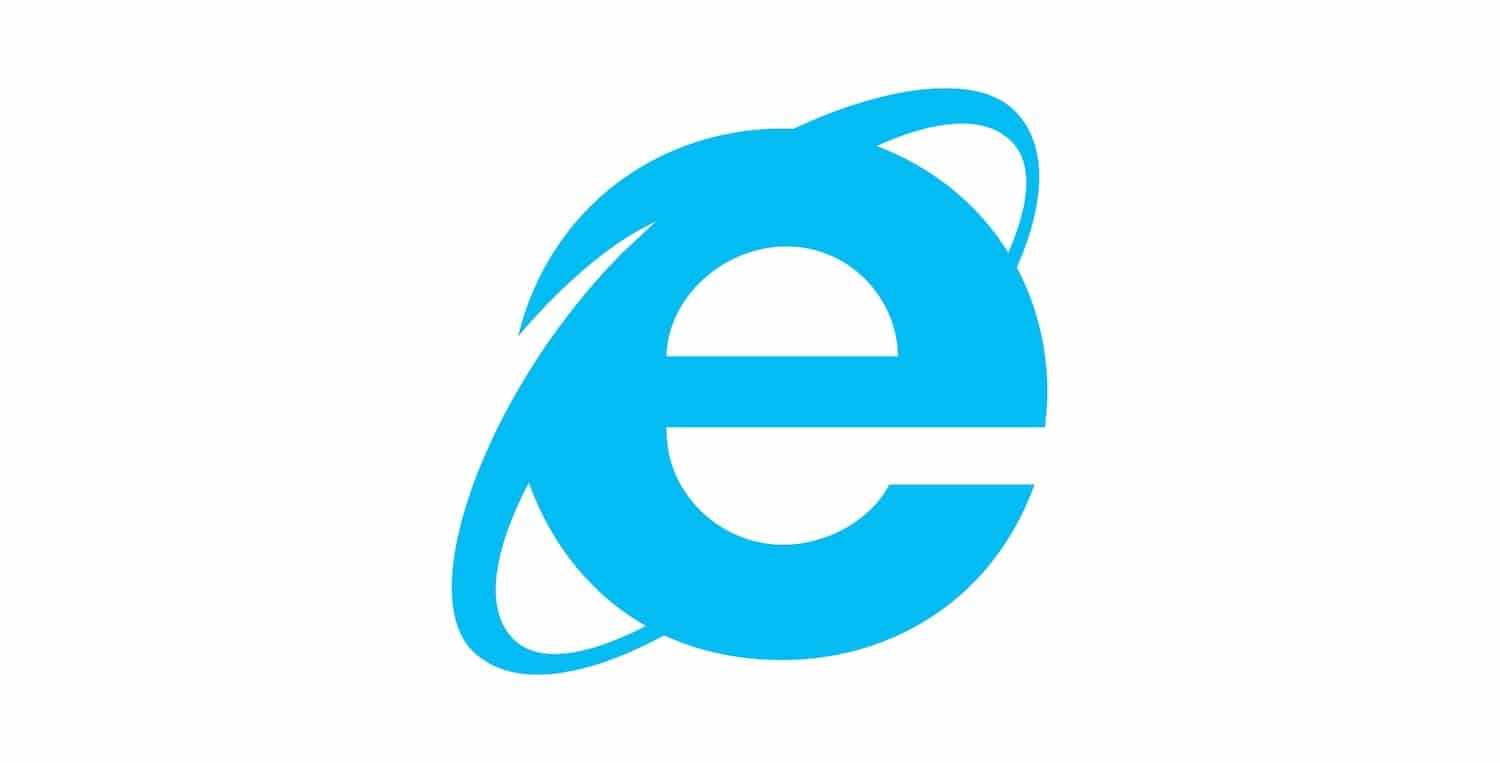 WordPress Considers Dropping Support for IE 11 After Usage Falls Below 1%