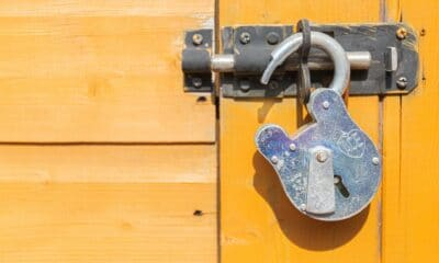 Attackers Continue to Exploit Vulnerabilities in The Plus Addons for Elementor Plugin