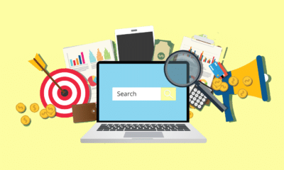How Paid Search Incrementality Impacts SEO (Does 1+1=3?) via @jonkagan
