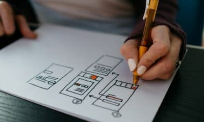 Full-site Editing MVP: Can I Build a Landing Page?