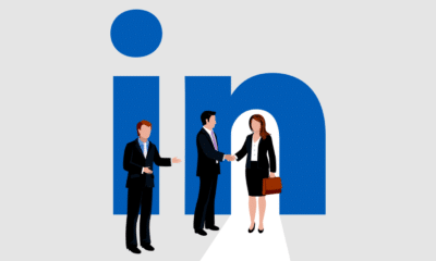 How to Optimize Your LinkedIn Profile for Digital Marketing Jobs via @5le