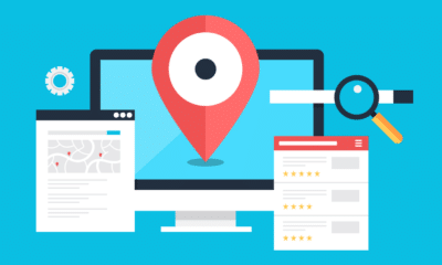 12 Proven Local SEO Tips to Dominate the SERPs and Map Pack via @wburton27