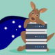 Timed & Tested: Our New Australia Data Center Shaves Seconds Off Your Load Time!