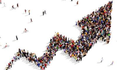 How to Get SEO Clients: 7 Top Tips via @mirandalmwrites