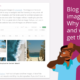 Blog post images: Why use them and where to get them