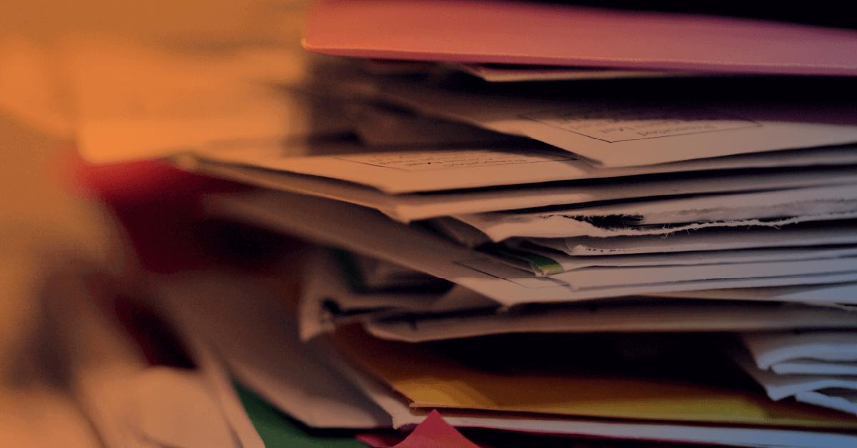 Episode 107: Two Plugin Vulnerabilities Target File Upload Capabilities