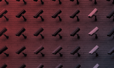 Episode 108: Hack Exposes 150,000 Security Cameras at Tesla, Cloudflare and Others