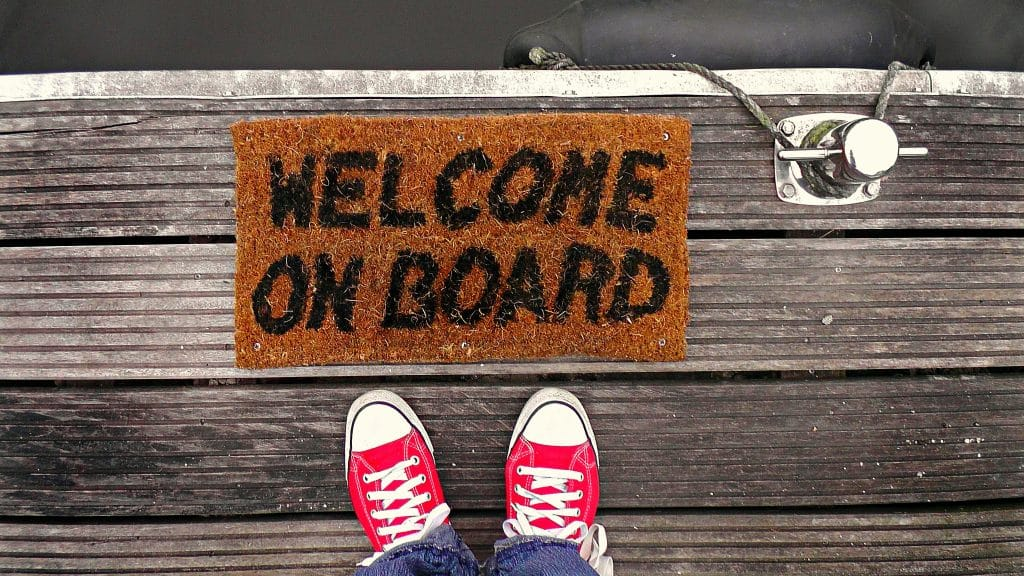 How to Save Time by Automating Client Onboarding (4 Key Tips)