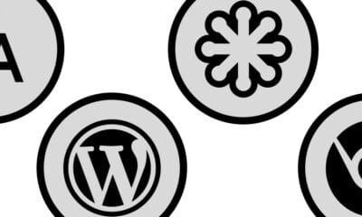 Platform News: Defaulting to Logical CSS, Fugu APIs, Custom Media Queries, and WordPress vs. Italics