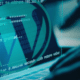 WordPress Continues to Fall Victim to Carding Attacks
