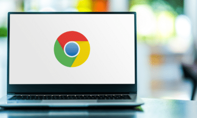 13 Best Chrome Extensions for Digital Marketing and SEO via @sejournal, @MaddyOsman
