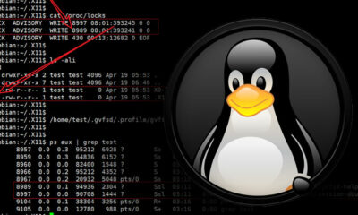 Researchers Uncover Stealthy Linux Malware That Went Undetected for 3 Years