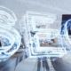 7 Lessons From Leading SEO at a Digital Marketing Agency via @Stevenvvessum