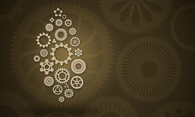 """"""" An increasing number of companies are adopting automation software to streamline business processes and increase profit — causing both minor and maj..."""
