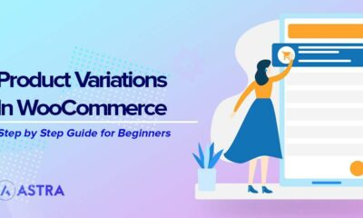 How to Add and Optimize WooCommerce Variations for Conversion in 4 Easy Steps