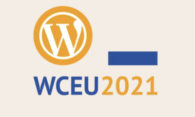 WordCamp Europe 2021 Opens Call for Speakers and Workshops