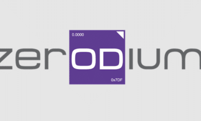 Zerodium Temporarily Triples Payout to $300K for WordPress Exploits