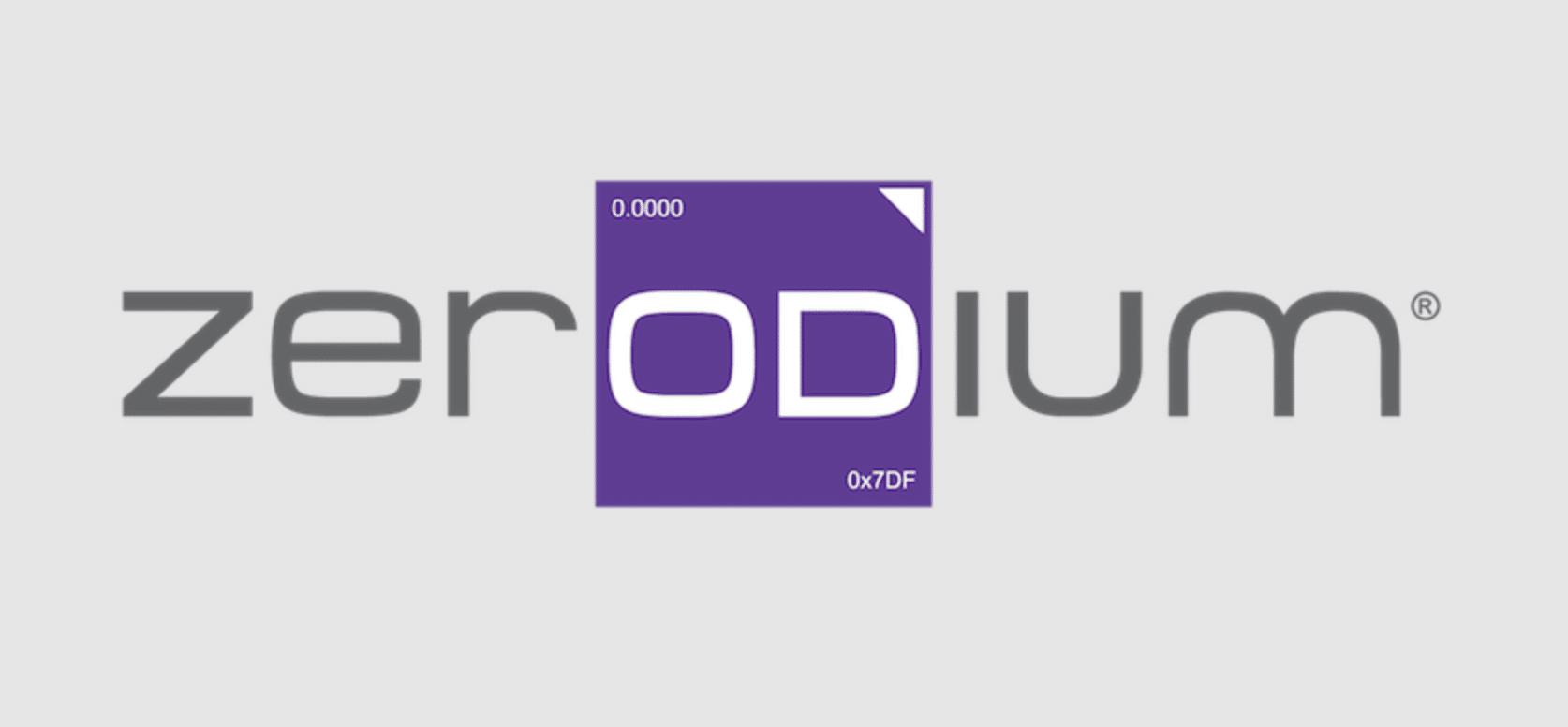 Zerodium Temporarily Triples Payout to $300K for WordPress Exploits