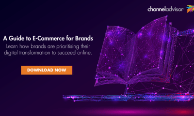 Tailor your e-commerce strategy to capitalise on the online shopping boom with this free report
