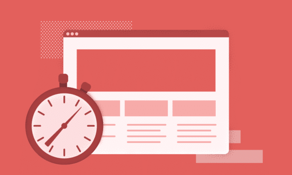 The 7-Second Test: How to Make Your Homepage Actually Convert