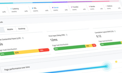 How to Monitor Core Web Vitals and Take Action with Raygun
