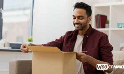 Ship with Confidence: How to Deliver on Customer Expectations