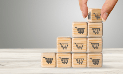 What is Conversion Rate Optimization (CRO)? A Beginner's Guide via @sejournal, @seocopychick